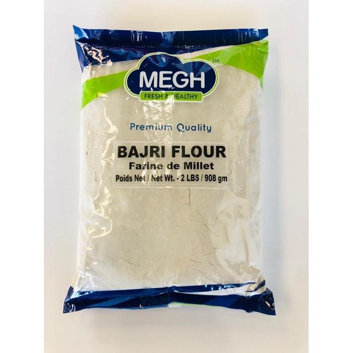 Bajri Flour (2 lb)