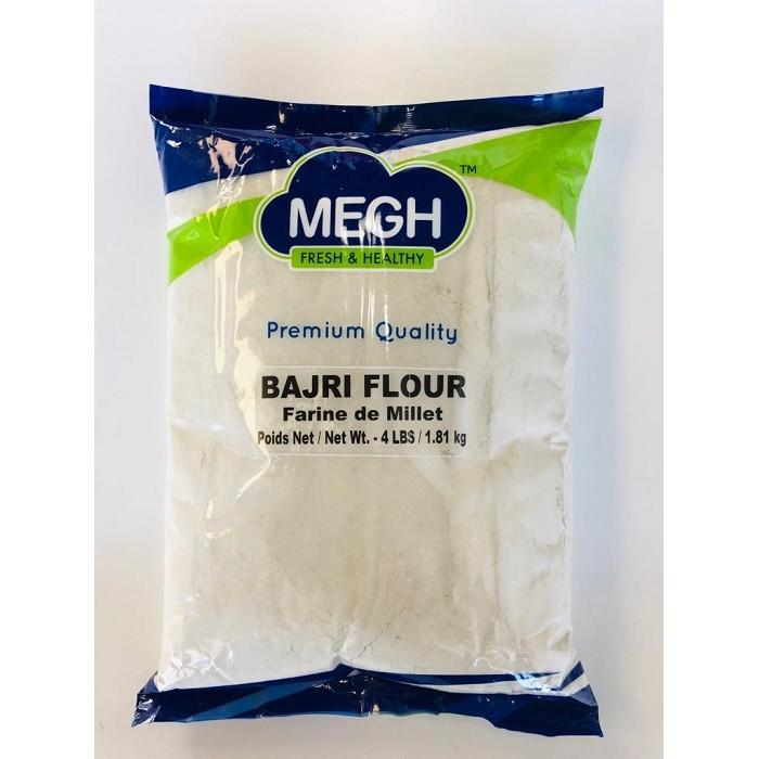 Bajri Flour (4 lb)