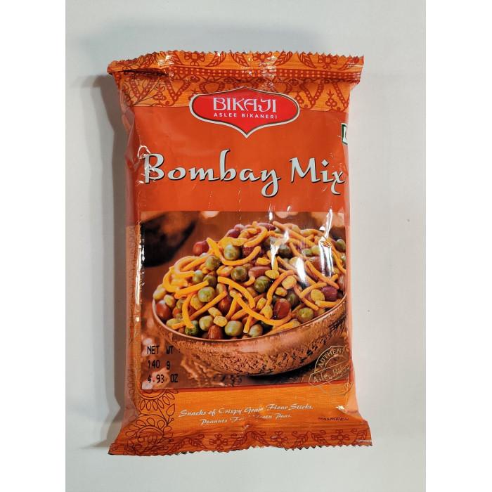 BIKAJI Bombay Mix (140 Gm)