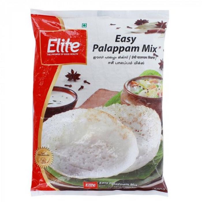 Elite Palappam Mix (1Kg)