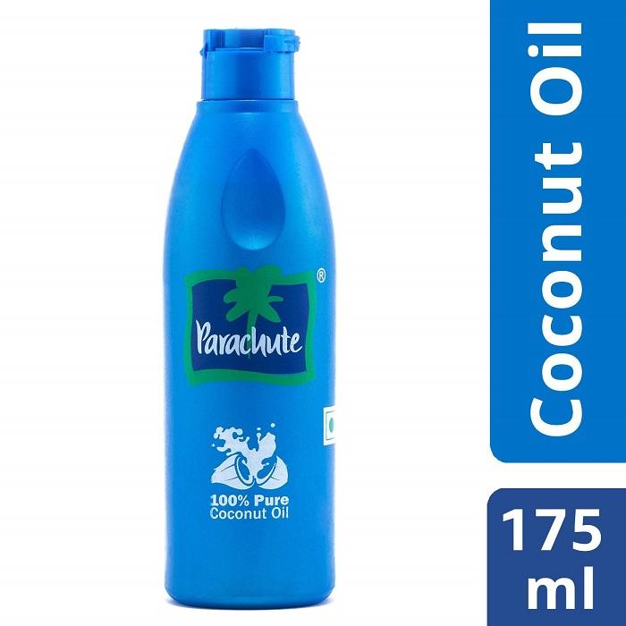 PARACHUTE Coconut Oil (175 mL)