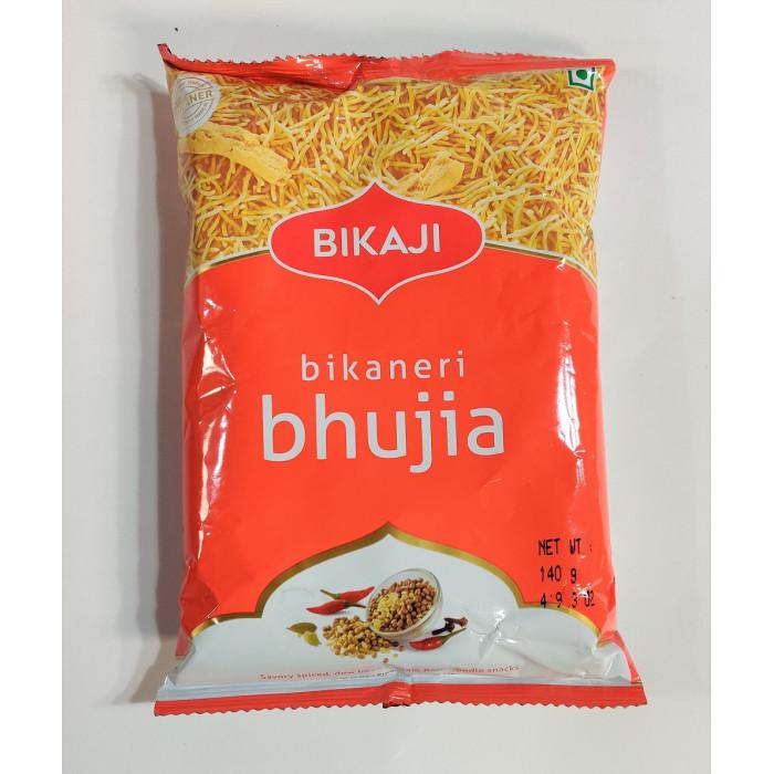 BIKAJI Bhujia Bikaneri (140 Gm)