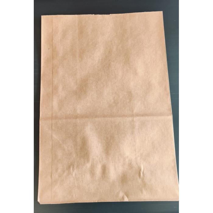 PAPER BAG (Big)