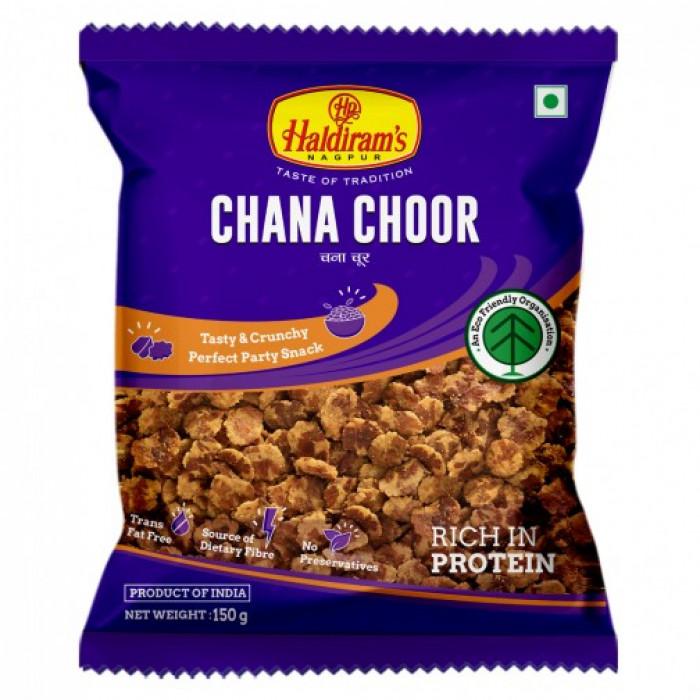 Haldiram's Chana Choor/Chor