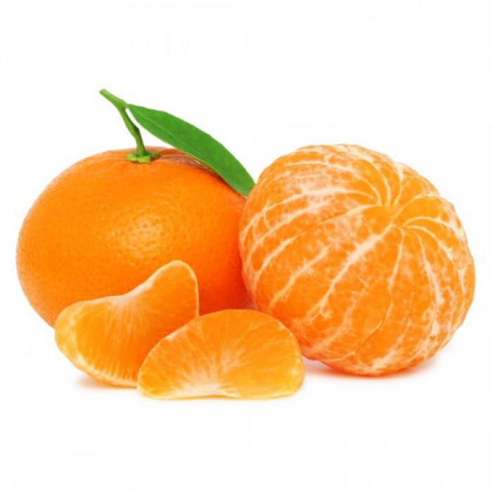EGYPTIAN Mandarin/Baby Orange/Clementines (1 Pc)