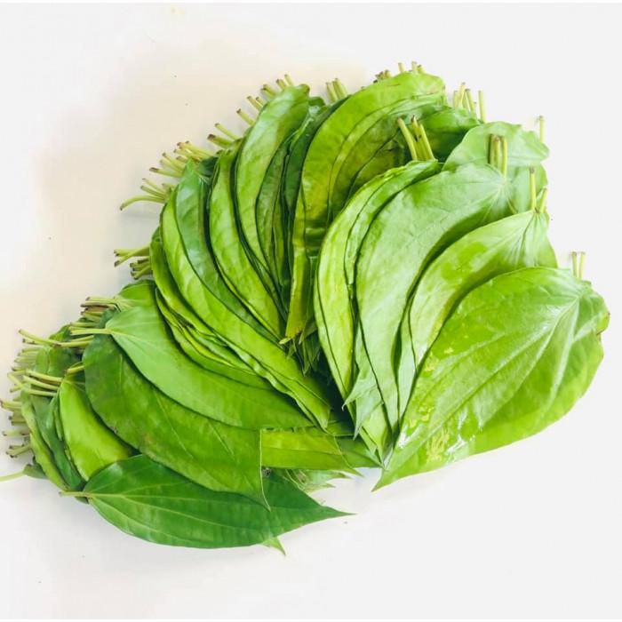 Paan/Betel Leaves (1 Pc)