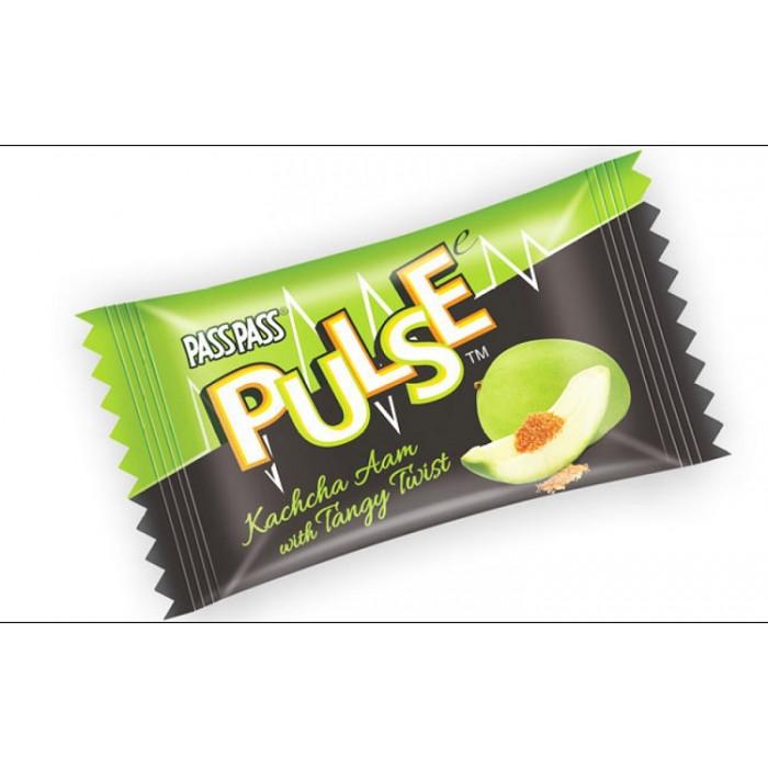 PULSE Kachha Aam (Raw Mango) Candy (1 Pc)