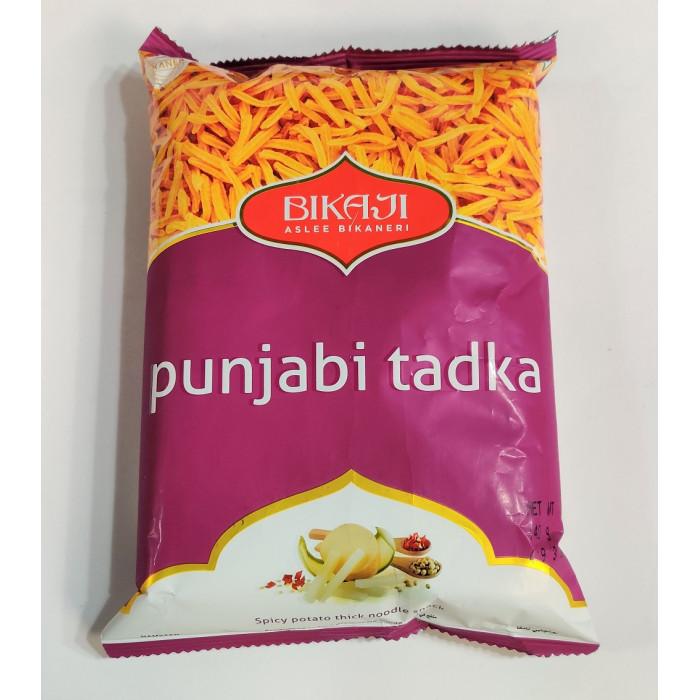 BIKAJI Punjabi Tadka (140 Gm)