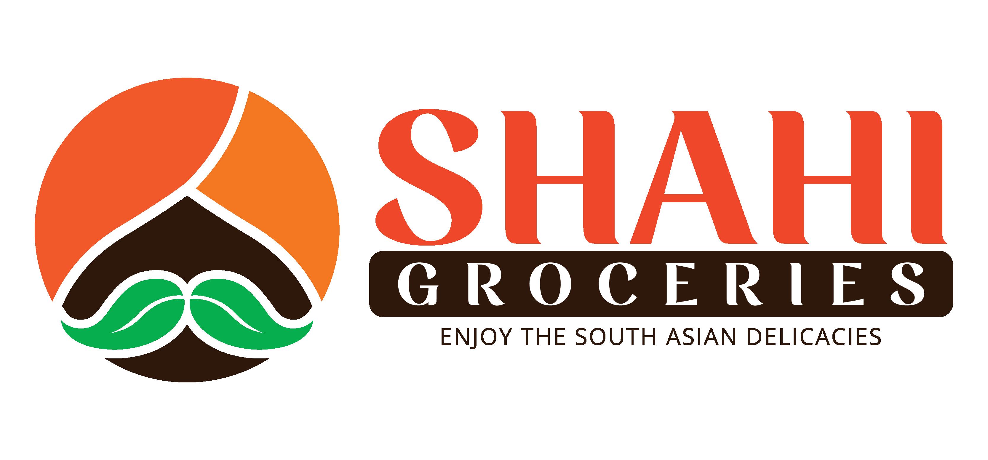 Shahi Grocery